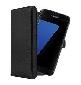 3SIXT Neo Case Galaxy S7 - Black