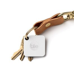 TILE TILE Mate Bluetooth Single Tracker