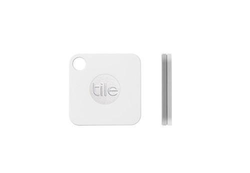 TILE TILE Mate Bluetooth Single Tracker