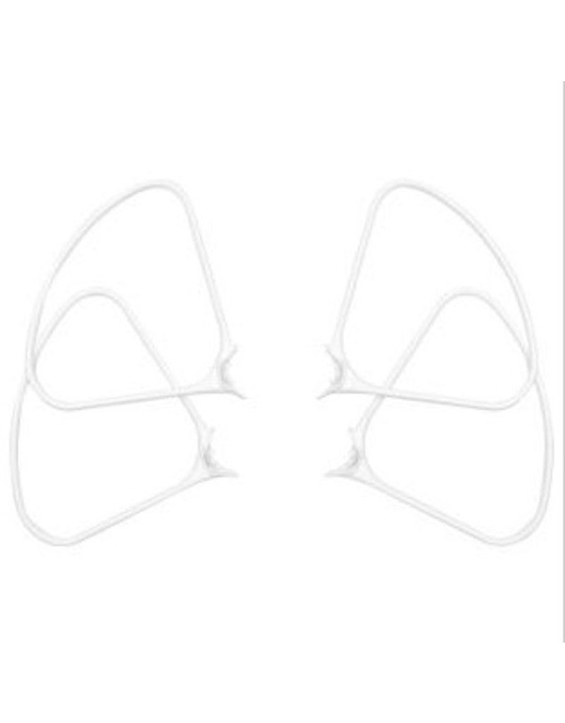 DJI DJI Propeller guards.