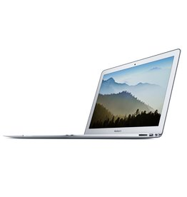 "Apple MacBook Air 13"" 1.8Ghz, 8GB, 128GB"