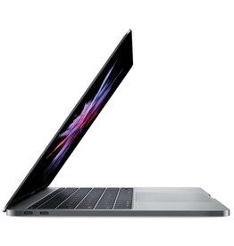 "Apple Macbook Pro 13"", 2.3GHZ, 8GB, 256GB, Silver"