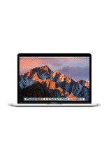 "Apple Macbook Pro 13"", Touch Bar 3.1GHZ, 8GB, 512GB, Silver"