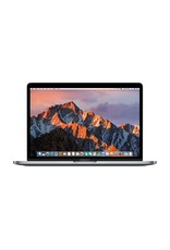 "Apple Macbook Pro 13"", Touch Bar 3.1GHZ, 8GB, 512GB, Space Grey"