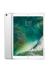 """Apple iPad Pro 10.5"""", Wi-Fi, 256GB, Silver"""