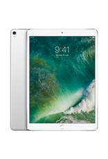 "Apple iPad Pro 10.5"", Wi-Fi, 512GB, Silver"