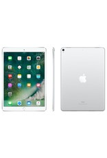 "Apple iPad Pro 10.5"", Wi-Fi+Cellular, 64GB, Silver"