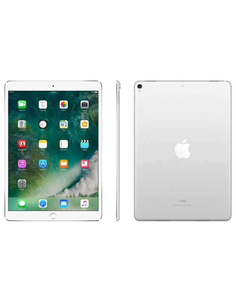 "Apple iPad Pro 10.5"", Wi-Fi+Cellular, 256GB, Silver"