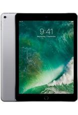 "Apple iPad Pro 10.5"", Wi-Fi+Cellular, 256GB, Space Grey"
