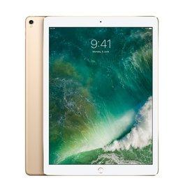"""Apple iPad Pro 12.9"""", Wifi, 256GB, Gold"""