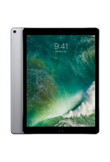 "Apple iPad Pro 12.9"", Wifi, 256GB, Space Grey"