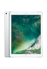 "Apple iPad Pro 12.9"" Wifi, 512GB, Silver"