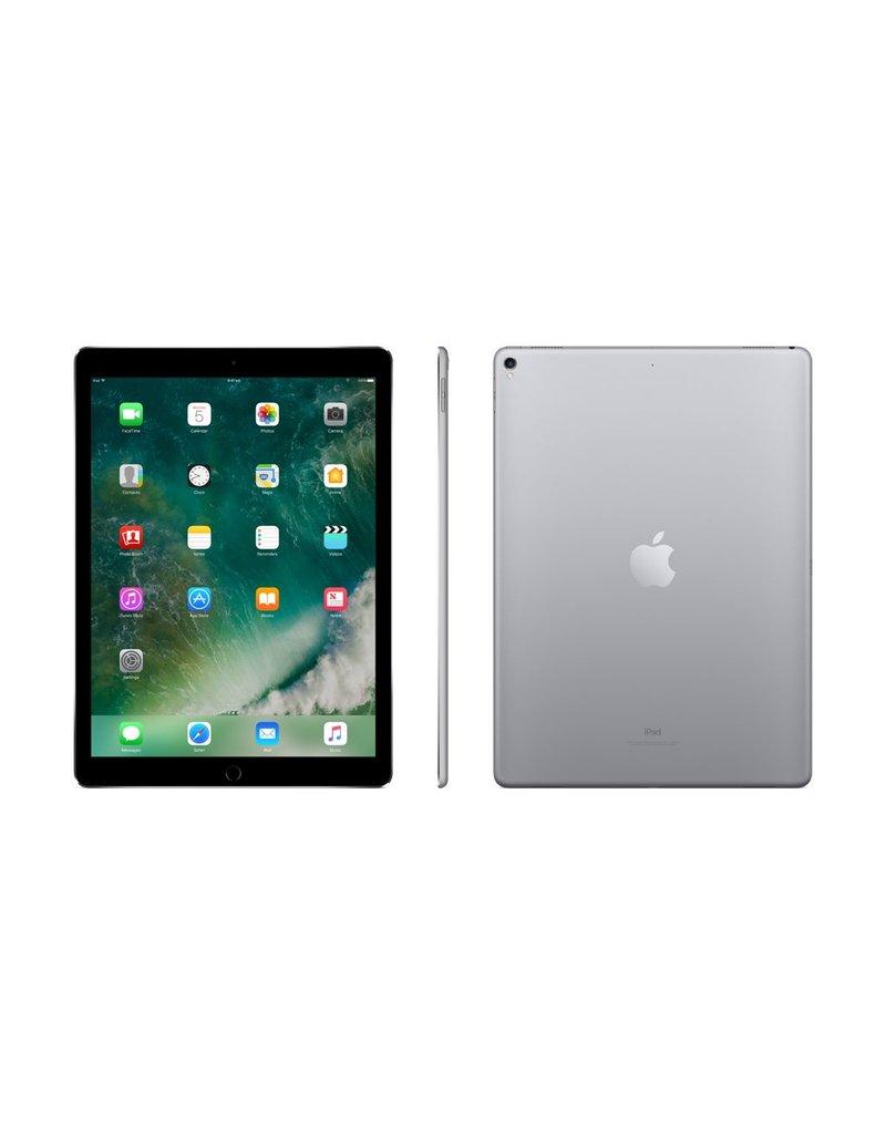 """Apple iPad Pro 12.9"""" Wifi, 512GB, Space Grey"""