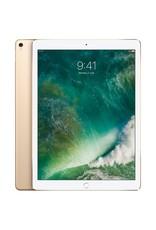 "Apple iPad Pro 12.9"", WiFi+Cell, 512GB, Gold"