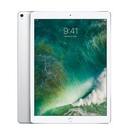 "Apple iPad Pro 12.9"", WiFi+Cell, 512GB, Silver"