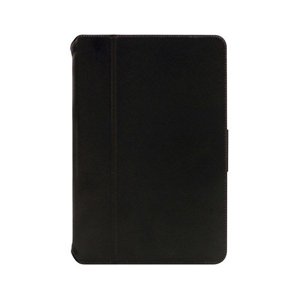 3SIXT 3SIXT flash folio ipad mini 1/2/3 black