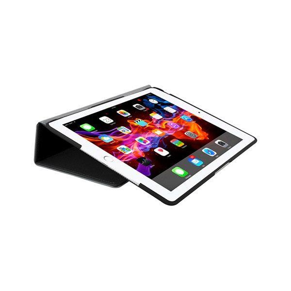 3SIXT 3SIXT flash folio ipad mini 1/2/3 black