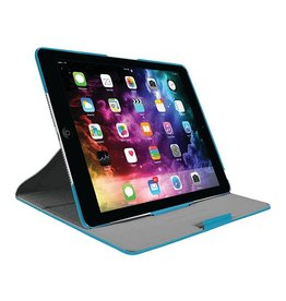 3SIXT 3SIXT Flash Folio for iPad Air - Blue