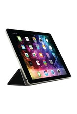 3SIXT Quick Case for iPad Air - Black