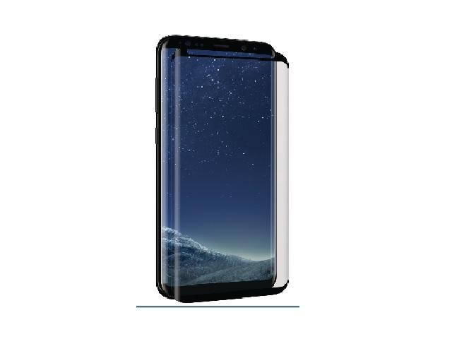 3SIXT Screen Protector Glass Samsung Galaxy S8