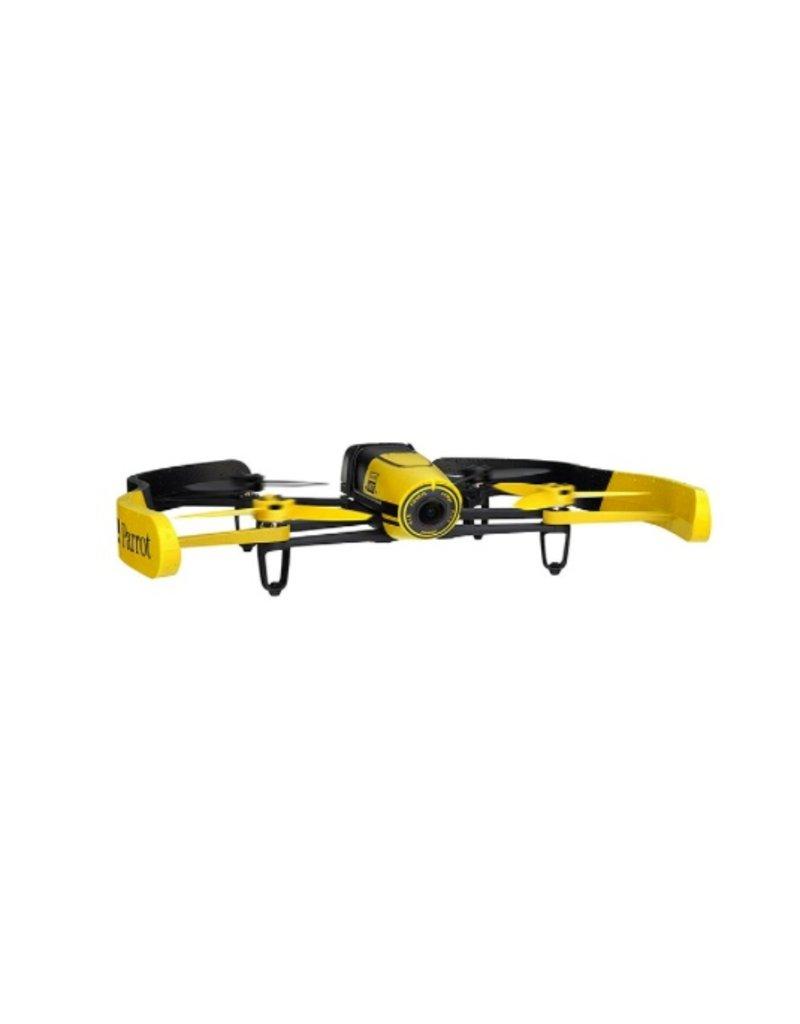Parrot Parrot Bebop Drone - YELLOW