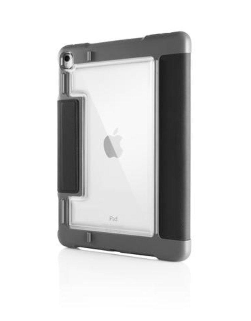 """STM STM Dux iPad 10.5"""" - BLACK"""