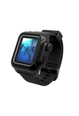 Apple Catalyst Waterproof Case 38MM