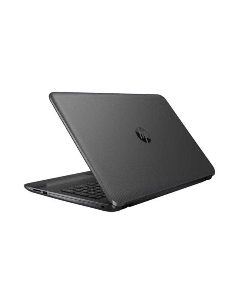 HP HP 250 G5 Notebook PC i5