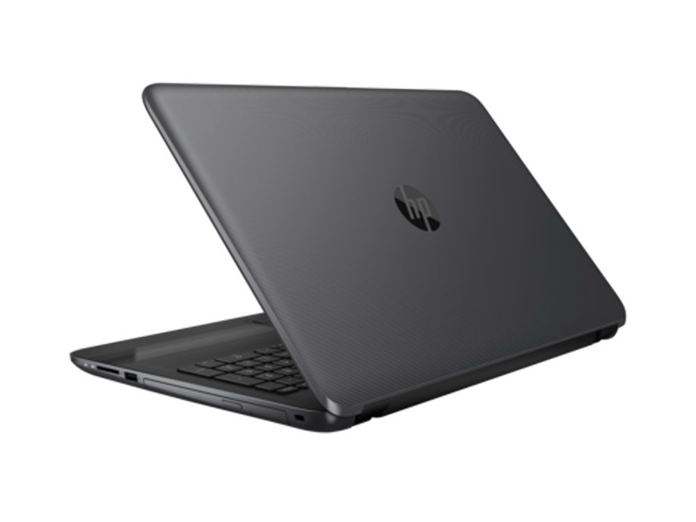 HP HP 250 G5 Notebook PC i5