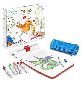OSMO Osmo Creative Kit w/ Base & Mirror