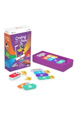 OSMO Osmo Coding Jam Game