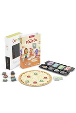 OSMO Osmo Pizza Co. Game