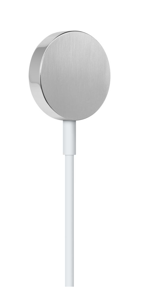 Apple Apple Watch Magnetic Charging 2m
