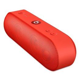 Apple Beats Pill 2.0 Red