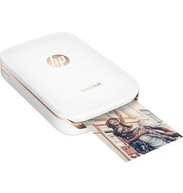 HP HP Sprocket Smartphone Printer