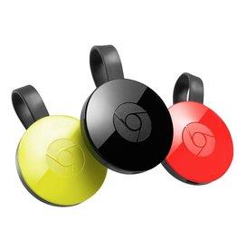 Google Google Chromecast