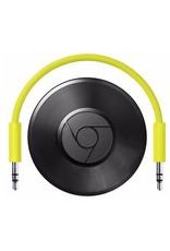 Google Google ChromeCast Audio