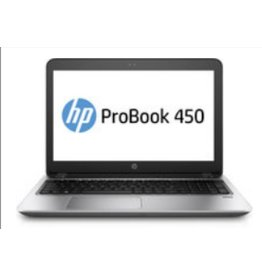 HP HP ProBook 450 G5, 8GB, 256SSD