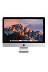"""Apple iMac 27"""" 5K, 3.5GHz QC, 8GB, 1TB, R575"""