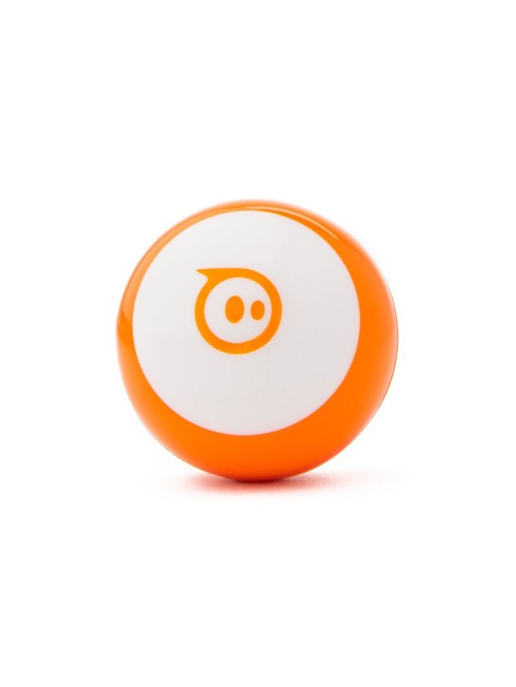 Sphero SPHERO MiNi Orange