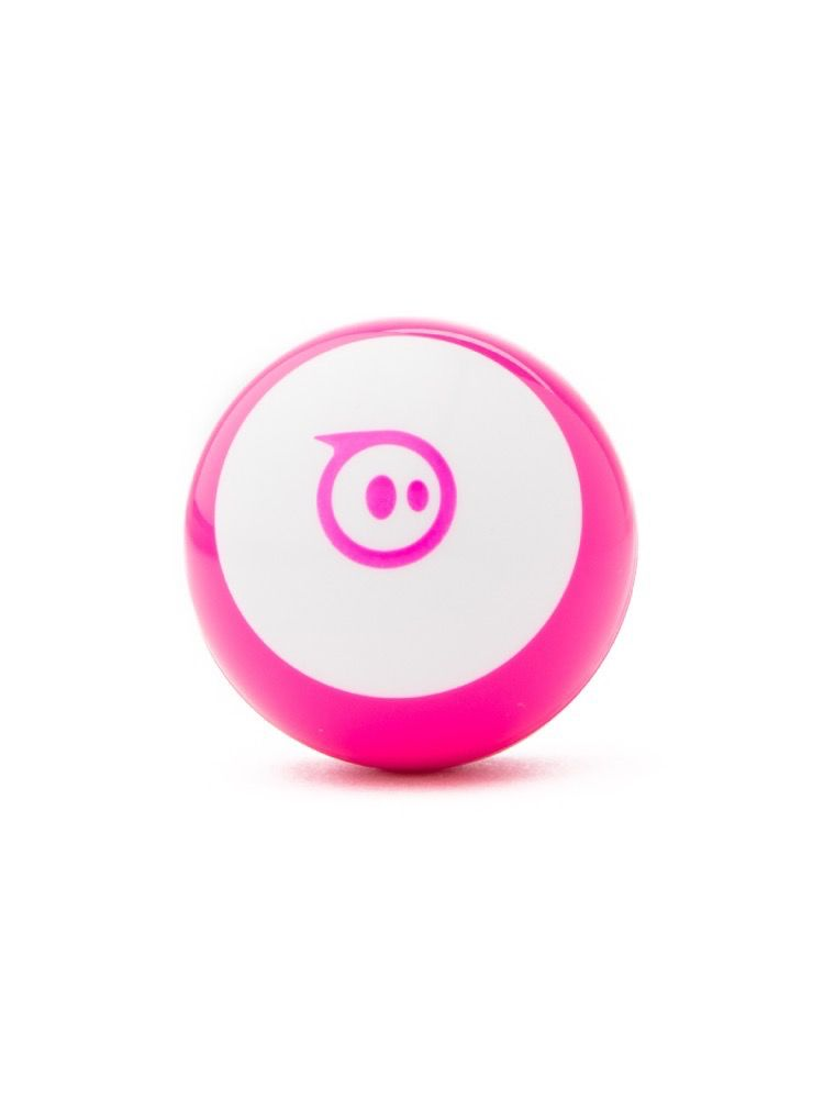 Sphero SPHERO MiNi Pink
