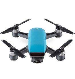 DJI SPARK Mini 2 Drone Sky Blue