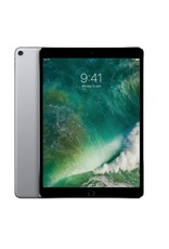 "Apple iPad Pro 10.5"", Wi-Fi, 512GB, Space Grey"