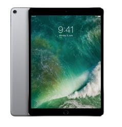 """Apple iPad Pro 10.5"""", Wi-Fi, 512GB, Space Grey"""