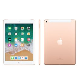 Apple iPad Wifi+Cell, 32GB, Gold