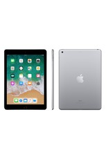 Apple iPad Wifi, 32GB, Space Grey