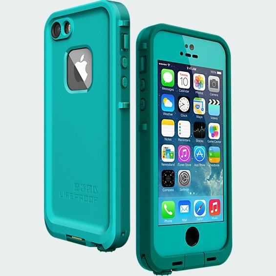 LifeProof LifeProof Fre Case