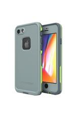 Lifeproof Fre - iPhone 7/8 Grey Lime