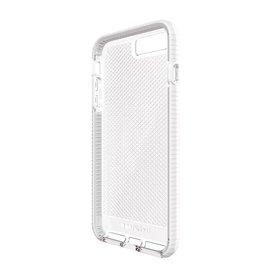 Tech21 Tech 21 Evo Check iPhone 7/8 Plus Clear/White