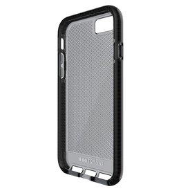 Tech21 Tech 21 Evo Check iPhone 7/8 Plus Smokey/Black
